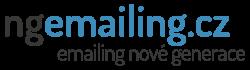 Ngemailing Logo